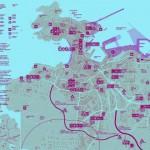 rds_cartografia-critica-1