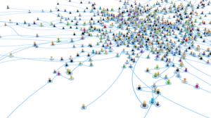 shutterstock_social_network-2a